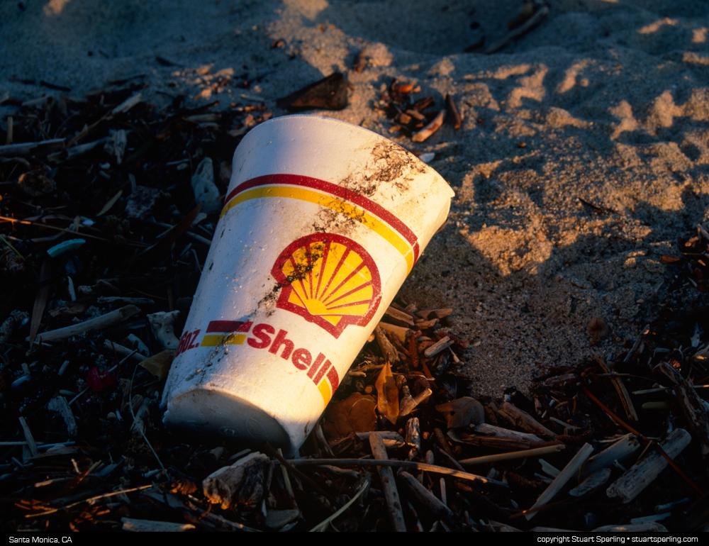 14_Shell_Oil_2D_file_of_3D_Stereo_Image__copyright_Stuart_Sperling